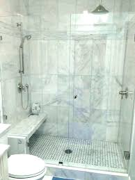 shower installation cost walk in photo of south city door uk install