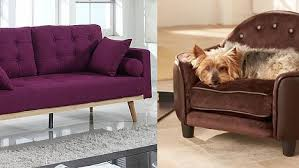 where to buy inexpensive furniture. We Hope You Love The Products Recommend Just So Know BuzzFeed May Collect Share Of Sales From Links On This Page Throughout Where To Buy Inexpensive Furniture