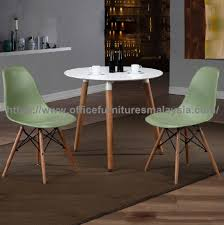 contemporary cafe furniture. Contemporary Modern Dining Table And Chair Set Restaurant Furniture Online Shop Malaysia Setia Alam KL Sentral Cafe C
