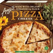 How To Make A Frozen Pizza The 46 Best Frozen Foods In America Eat This Not That