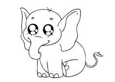 Small Picture Cute Animal Coloring Pages Hd Cool 7 HD Wallpapers lzamgs