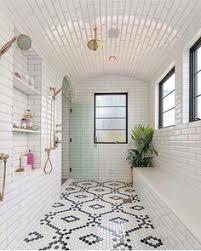 3021 Best b a t h r o o m s images in 2019 | Bathroom ideas ...