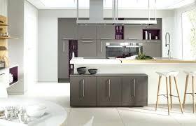 kitchen interior medium size mixer lift types full high gloss kitchen cabinets reviews acrylic brown