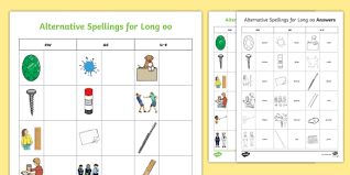 Short vowels, long vowels, consonant blends/digraphs, and advanced phonics sounds. Sims Free Ew Phonics Worksheets