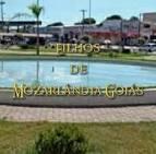imagem de Mozarlândia Goiás n-2