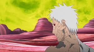 Uchiha Obito || Naruto Shippuden | Personnages naruto, Naruto, Personnages