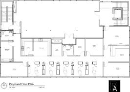 Floor Plan  Otemachi Financial City Grand Cube  Mitsubishi Floor Plan Office