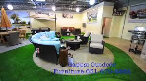 Outdoor Patio Furniture Stores Long Island
