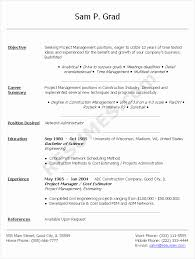 Resume Sample Doc Beauteous Beautiful 40 Sample Resume Format Doc Aomuaphongthuy