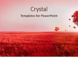Love Power Point Background Love Powerpoint Templates W Love Themed Backgrounds