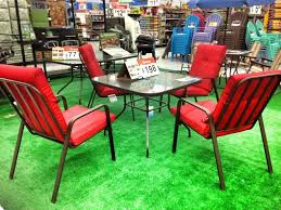 patio furniture sets under 200 clearance with 2018 including enchanting strikingly design officialkod and ideas images