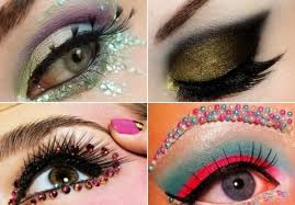 party makeup how to apply makeup video step by step party makeup step by step videohow
