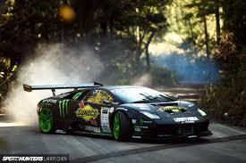 Larry_Chen_Speedhunters_Daigo_saito_drift_lambo_38
