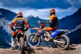 2018 ktm motocross bikes. unique bikes 2018 ktm 250 300 exc tpi dirt bikes 2 stroke to ktm motocross bikes e