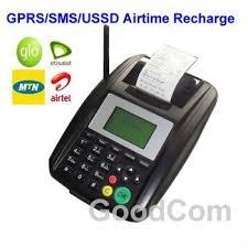 Airtime Vending Machines Beauteous Airtime Vending Machine Airtime Top Up Machine Gt48s Via Gprs