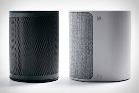 bang and olufsen beoplay. uncrate supply bang and olufsen beoplay