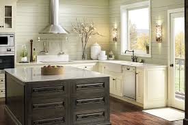 does your kitchen have a stand alone bench or bench top does you kitchen have high ceilings pendant lighting fixtures are ideal for these situations