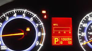 Infiniti Service Engine Light Vdc Slip On Codes U1000 U1001 Myg37