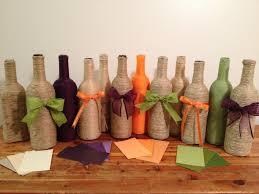 Wine Decor For Kitchen Wine Decor Kitchen Accessories