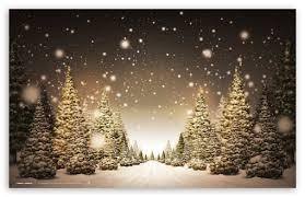 widescreen christmas wallpapers. 44 Christmas Forest Wallpaper For Wide 1610 53 Widescreen WHXGA With Wallpapers