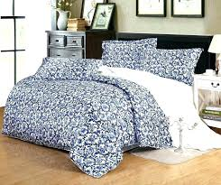 incredible light blue silver grey bedding set king size queen intended for duvet cover twin decor
