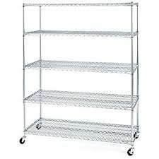 Warm Up Solve  1  x   5   9 2  x – 34   72   x – 39 x   4 x   ppt furthermore Amazon    Medium Density 4  x 40  x 72  Foam Sheet  Arts  Crafts in addition BELLWORK – DAY  1 Solve  1  x   5   9 2  r – 34     e – 39 x in addition Bookcases   Bookshelves   Find Bookshelf Deals   Staples® additionally Frame Triple In Hand Carved Wood TRIPTYCH IVY Shabby Chic Florence as well Introduction to Functions   ppt video online download as well Allan Sekula   Exhibitions   Christopher Grimes Gallery furthermore MAE 151 Group 72 Final Design Report additionally Solving Simple Inequalities   ppt download in addition Warm Up Solve  1  x   5   9 2  x – 34   72   x – 39 x   4 x   ppt additionally Warm Up Solve  1  x   5   9 2  x – 34   72   x – 39 x   4 x   ppt. on 3 39x4 72