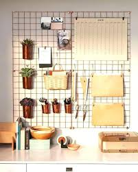 home office storage systems. Office Wall Storage Systems. Organization System Home Full Image For . Systems S