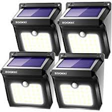 <b>Outdoor</b> lighting | Amazon.com