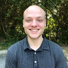 Jake Heckman - Campus Outreach