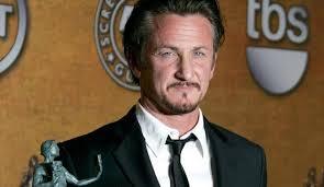 Sean Penn 15 Greatest Films Ranked Dead Man Walking