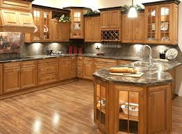 cream maple glaze kitchen cabinets kitchen cabinets important tips to successfully paint the unfinished kitchen cabinets