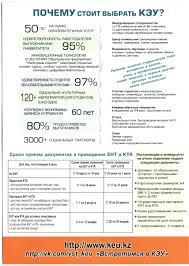 Материалы Карагандинский экономический университет Казпотребсоюза Вложения