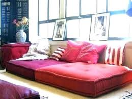 decorating with floor pillows. Unique With Large Floor Pillows Ikea Cushions  Pillow S   In Decorating With Floor Pillows W