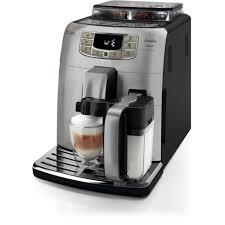 Coffee Machine Deals Brilliant Mr Coffee Coffee Maker Drip Coffee In Espresso Maker
