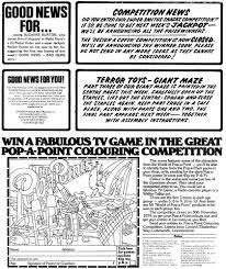Uk Print Archive Jackpot 030 1979 11 24 Cbr Fleetway Ipc