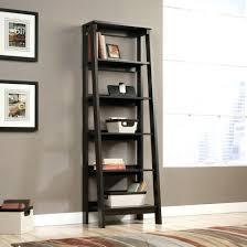 office bookshelves designs. Office Depot Shelf Labels Designs Bookshelves N