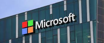 Microsoft Internship Apply Microsoft Internship Interview Process For Fall Internships