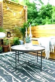 outdoor waterproof rugs weather resistant outdoor rugs chevron apple indoor outdoor rug waterproof indoor outdoor carpet