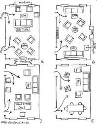 living room furniture arrangements. living room with tall fireplace furniture and decor layout sita montgomery design roomsfamily rooms pinterest arrangements