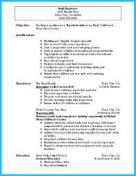 Cake Decorator Resume