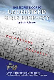 David Jeremiah Free Prophecy Chart The Secret Door To Understand Bible Prophecy