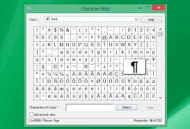 How To Quickly Type Special Characters On Any Computer