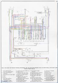 haltech e8 wiring diagram chunyan me MSD Ignition Wiring Diagram at Haltech E8 Wiring Diagram