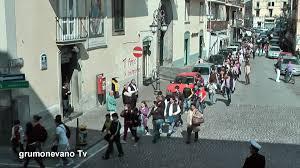 Precetto Pasquale - I.C. Matteotti Cirillo - video Dailymotion