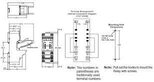 omron 8 pin relay wiring diagram latching relay wiring diagram omron relay circuit diagram omron 8 pin relay wiring diagram omron 8 pin relay wiring diagram