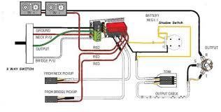 emg wiring diagrams 2 hum 1 vol 3 way wiring diagram schematics emg 81 wiring diagram
