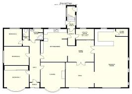 design your own house floor plans. Design Your Own House Floor Plan Fresh Make Plans