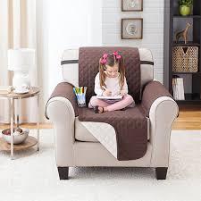 couch coat sofa slipcover