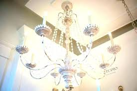 full size of glass bead lamp shade fringe beaded shades beads round chandelier parts replacement custom