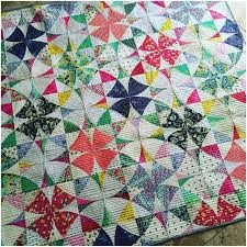 Best 25+ Winding ways quilt ideas on Pinterest | Quilt patterns ... & Alive and Well Adamdwight.com